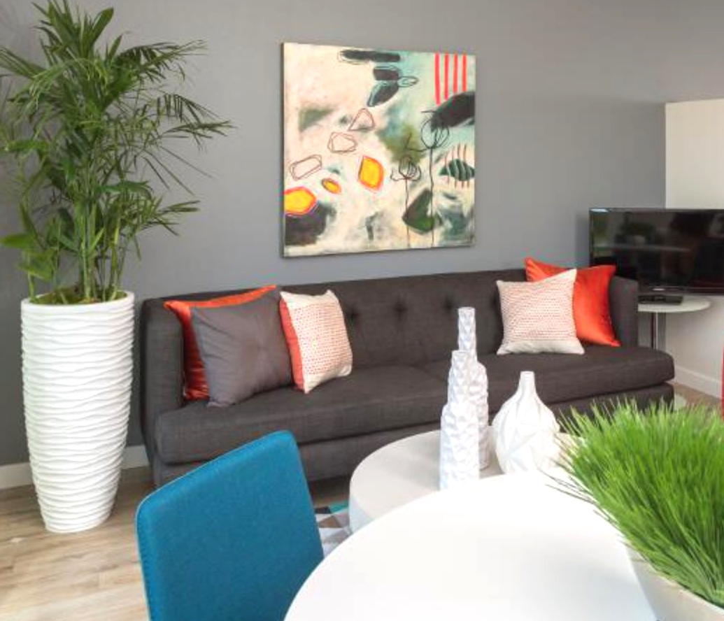 The Flats at Interbay - Mobile ForRent.com.jpg