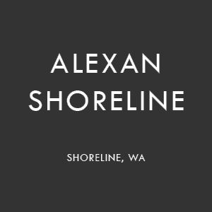 ALEXAN SHORELINE on deck.jpg
