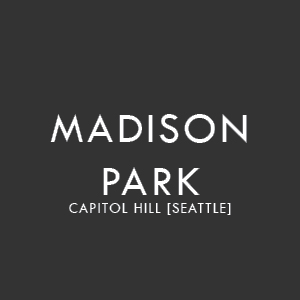 MADISON PARK on deck.jpg
