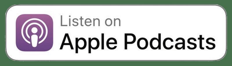 Sterloid Talks! Apple Podcasts.jpeg