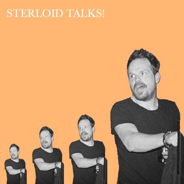 sterloid talks photo.jpeg