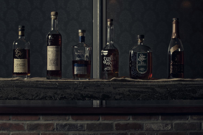 ScotchAndSoda012.jpg