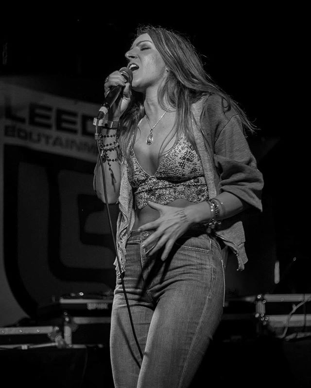 Shots shots shots from 4 May 2019   Middle East Upstairs   Rite Hook Modify Release Party   Sadie Vada && @sincerely_swamplord     📷 @rip_photography . . . . #concertphotos #live #musicoftheday #rockmusik #blues #photography #livephotography #partyon #singugly #indieartist #blackandwhite #mideastclub #ftw #getsome