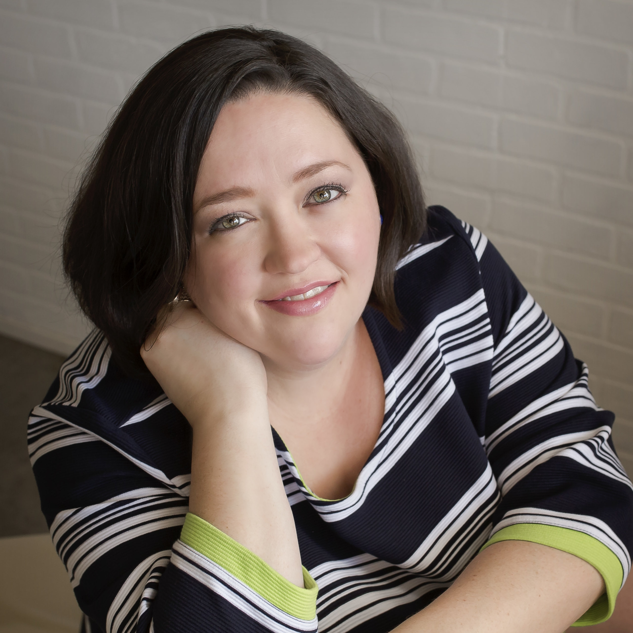 Making a Difference - See how Audra has helped other clients achieve their real estate goals!