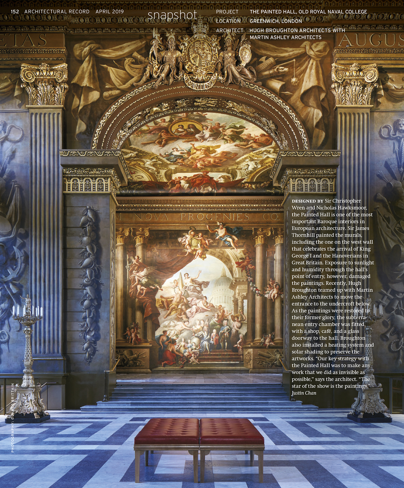 2019_04_PaintedHall_ArchitecturalRecord.jpg