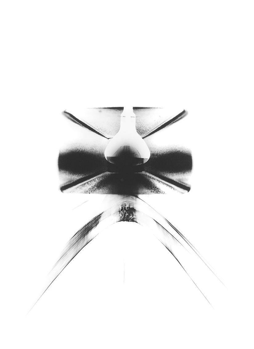 Laser 004klein.jpg