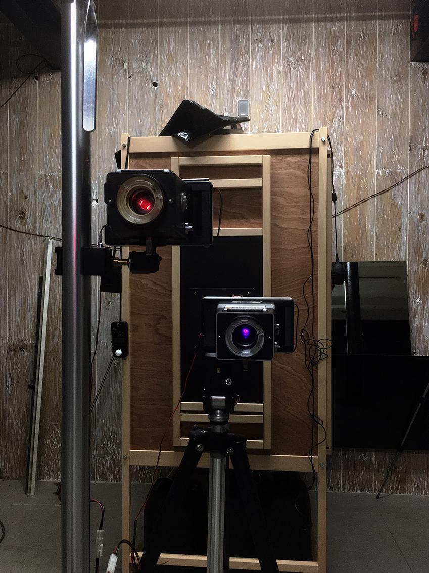 Laser 018klein.jpg