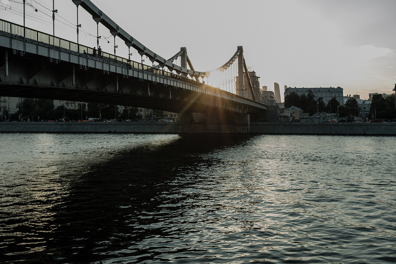 201708_Moscow_1700_web1500_sRGB.jpg