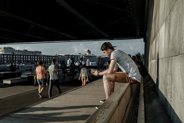 201708_Moscow_1878_web1500_sRGB.jpg