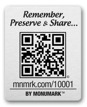 example-monumark-tag.png