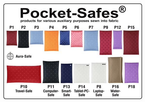 EN-schutz-vor-elektrosmog-strahlenschutz-handy-elektrosmog-schutzmöglichkeiten-schutz-vor-strahlung-wlan-strahlung-schutz.jpg