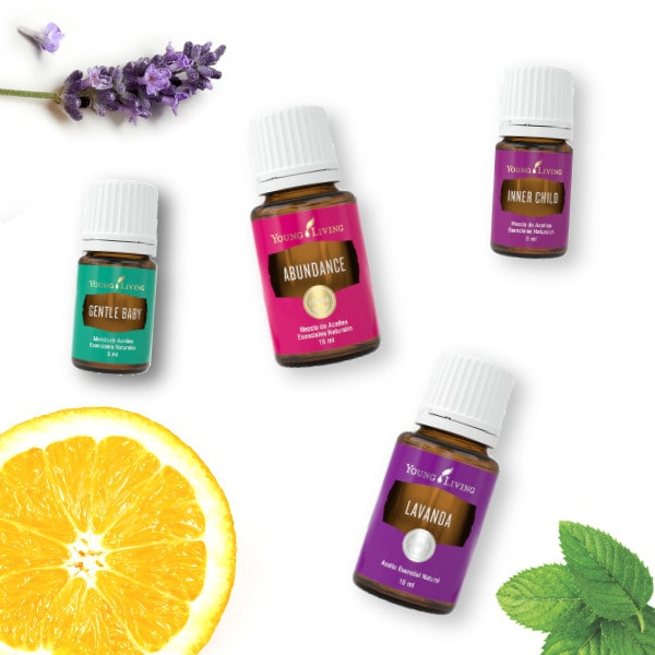 Young-living-essential-oils-learn-the-difference.jpg