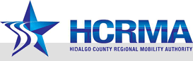Hidalgo County Regional Mobility Authority
