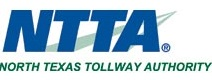 North Texas Tollway Authority