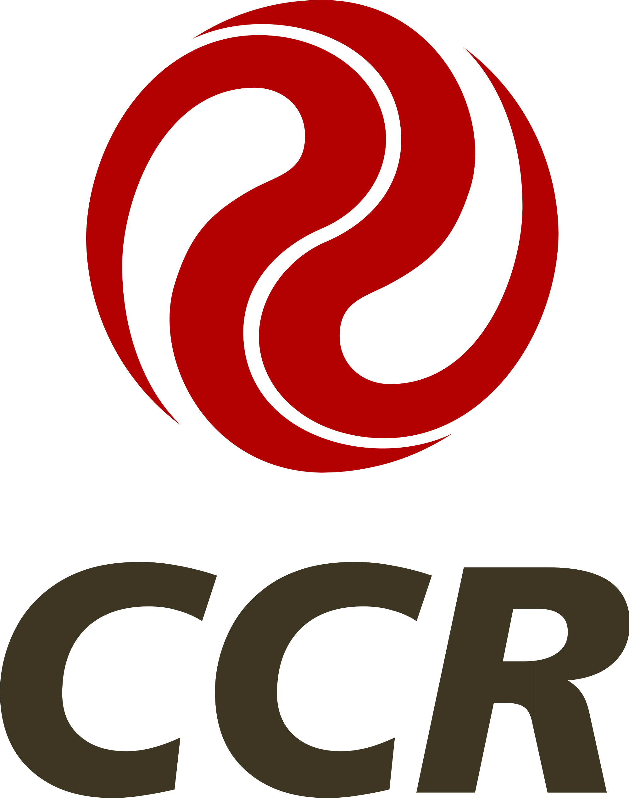The CCR Group