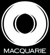 Macquarie Infrastructure Group