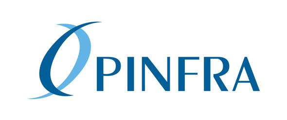 Pinfra