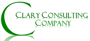 Clary Consulting Company