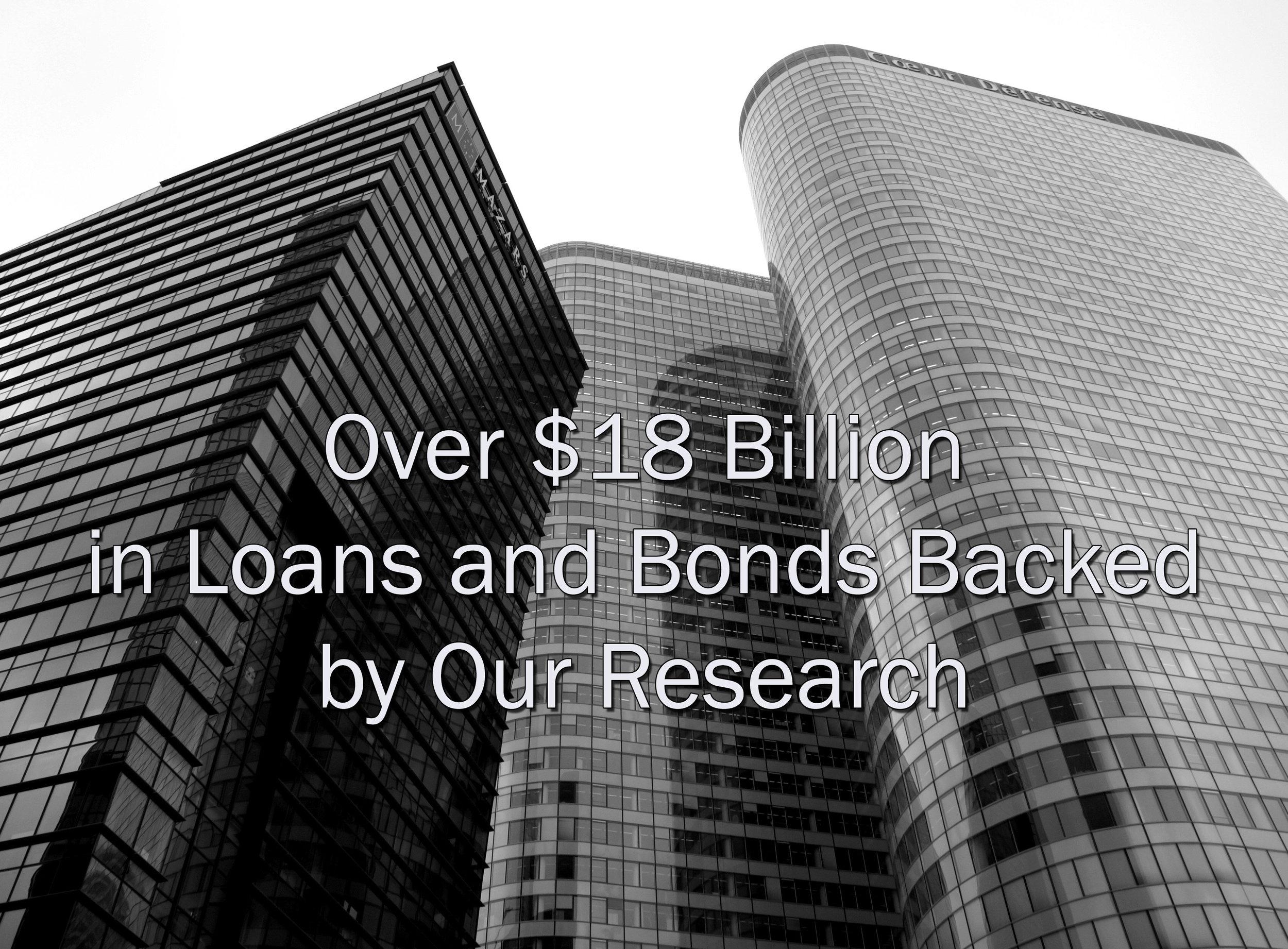 bonds-and-loans.jpg