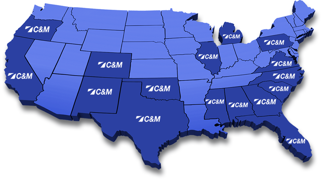 US map4_C&M.png