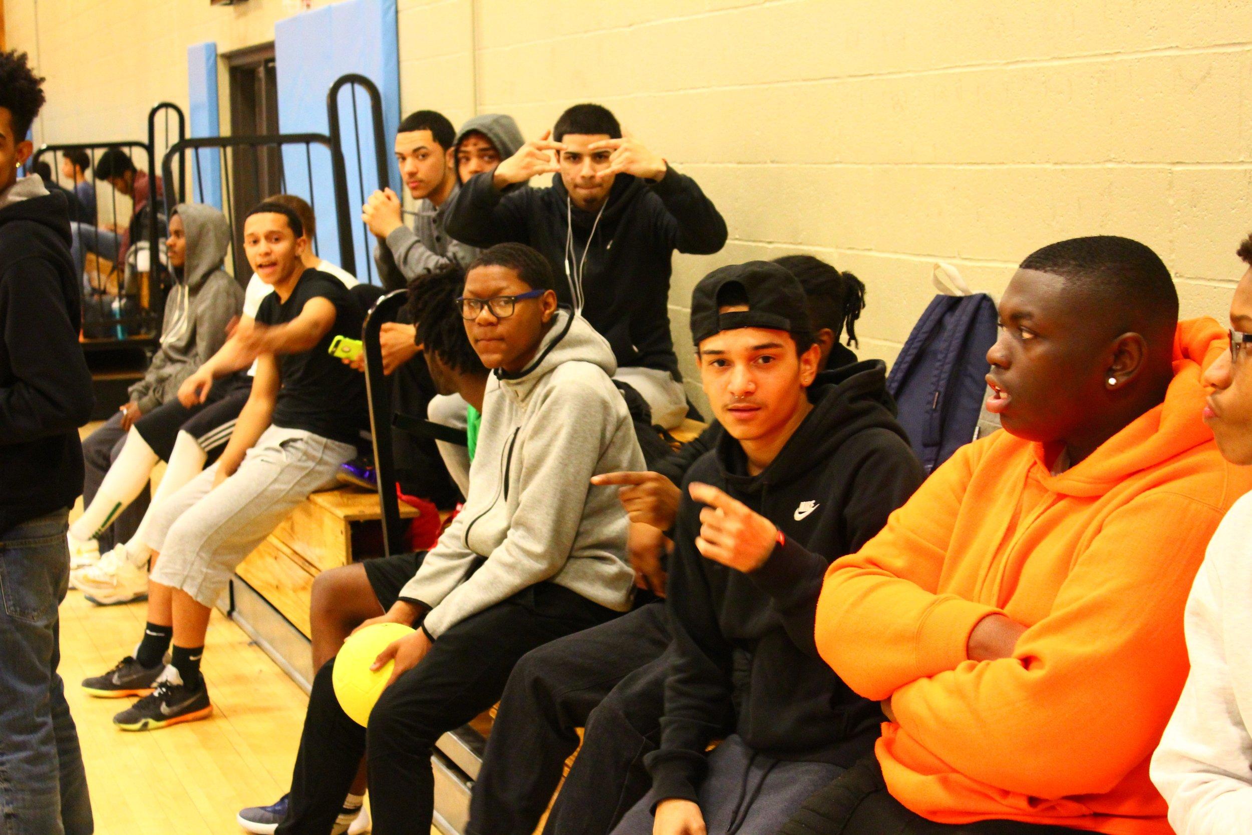 Basketball Tournament - 2.jpg