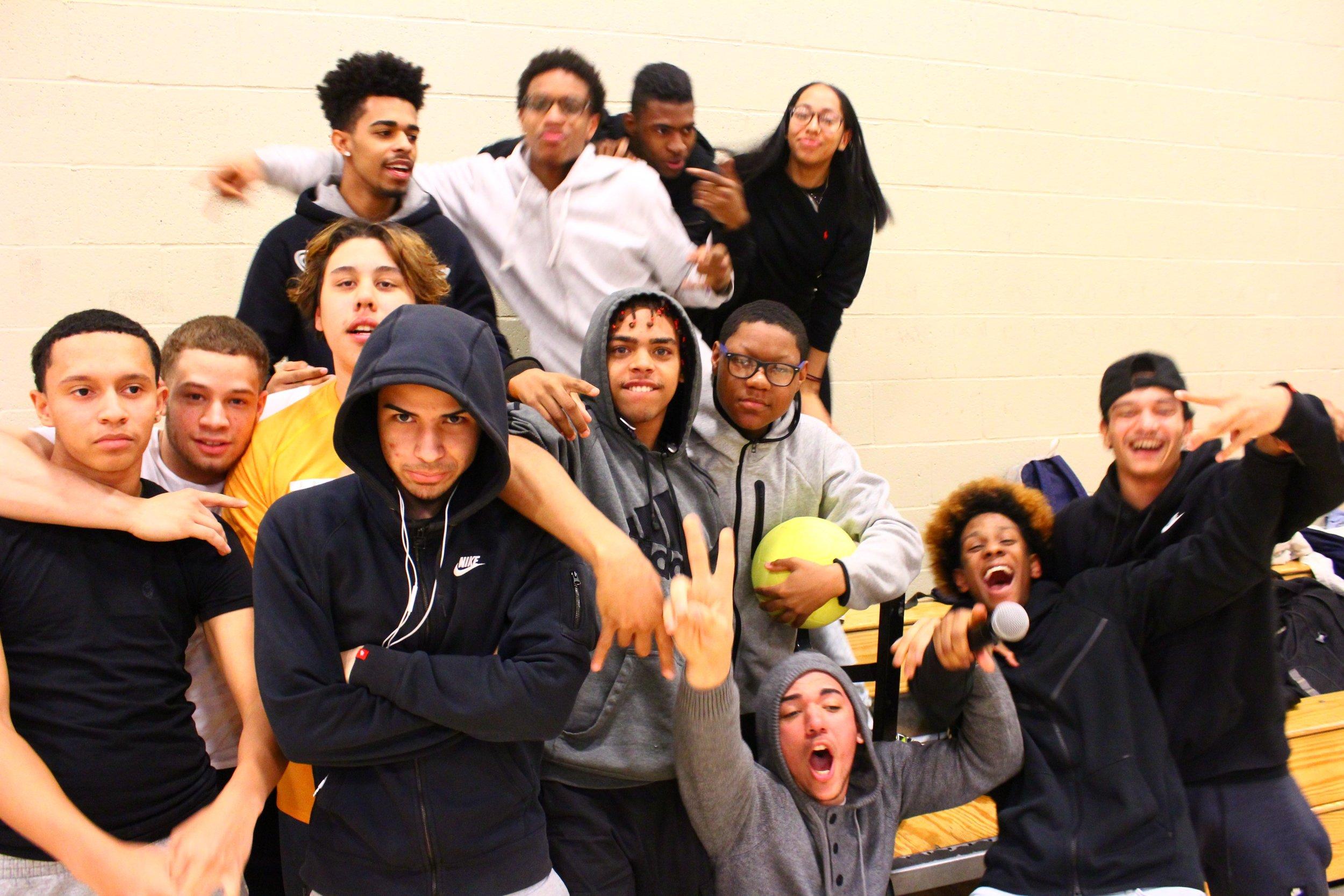 Basketball Tournament - 3.jpg