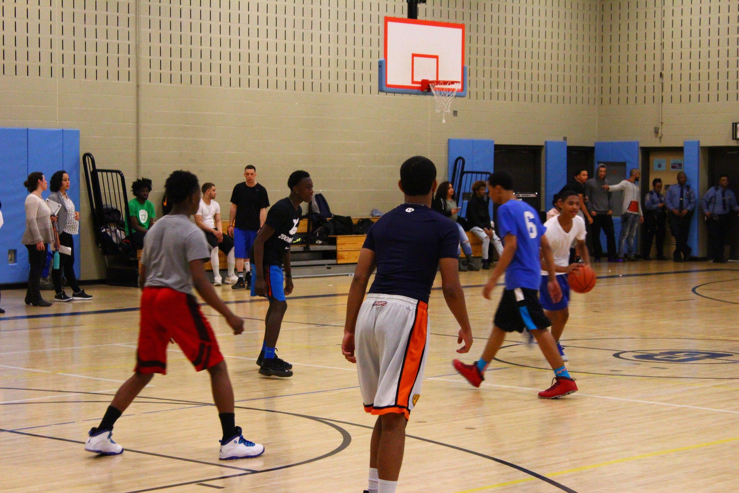 Basketball Tournament - 7.jpg