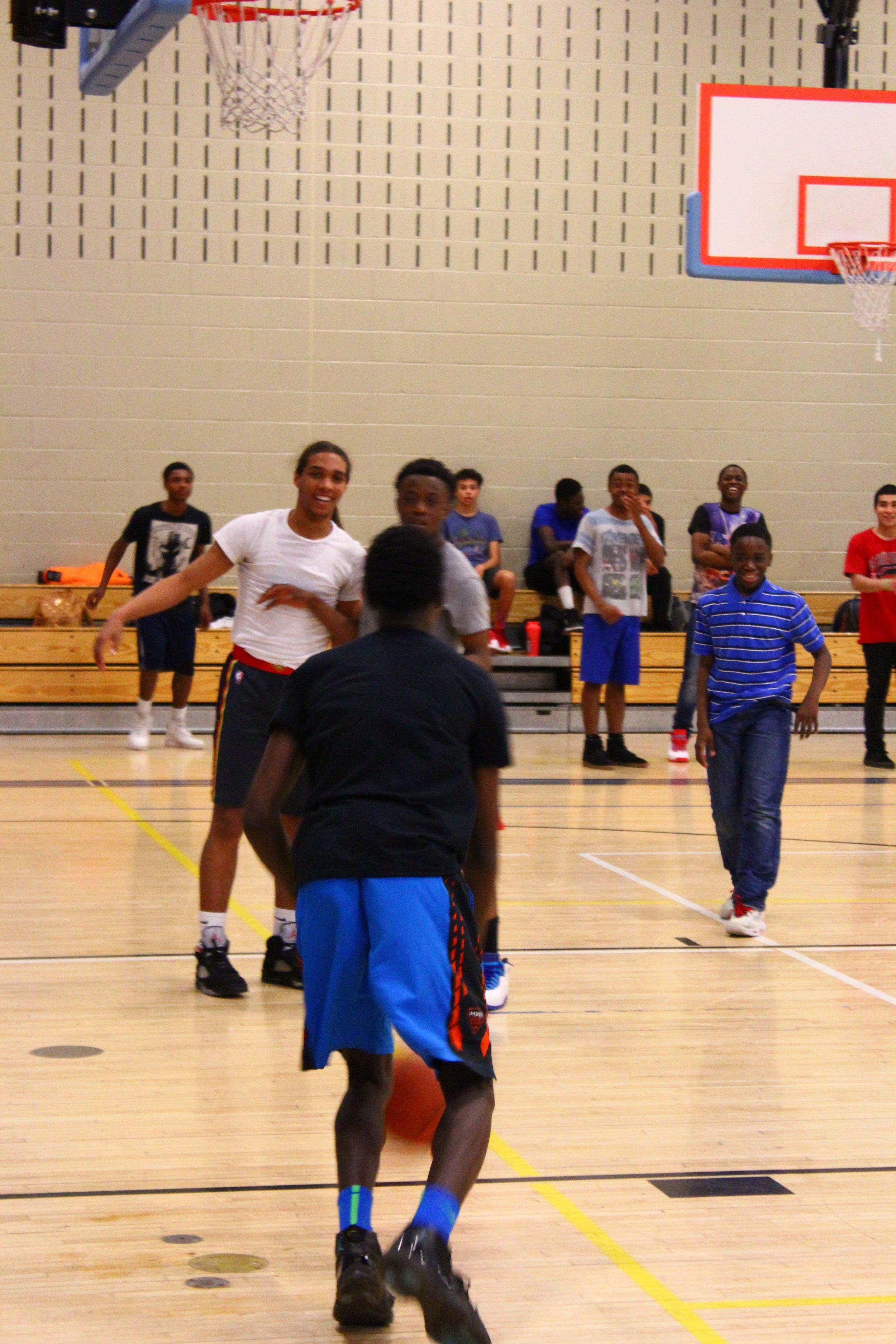 Basketball Tournament - 8.jpg