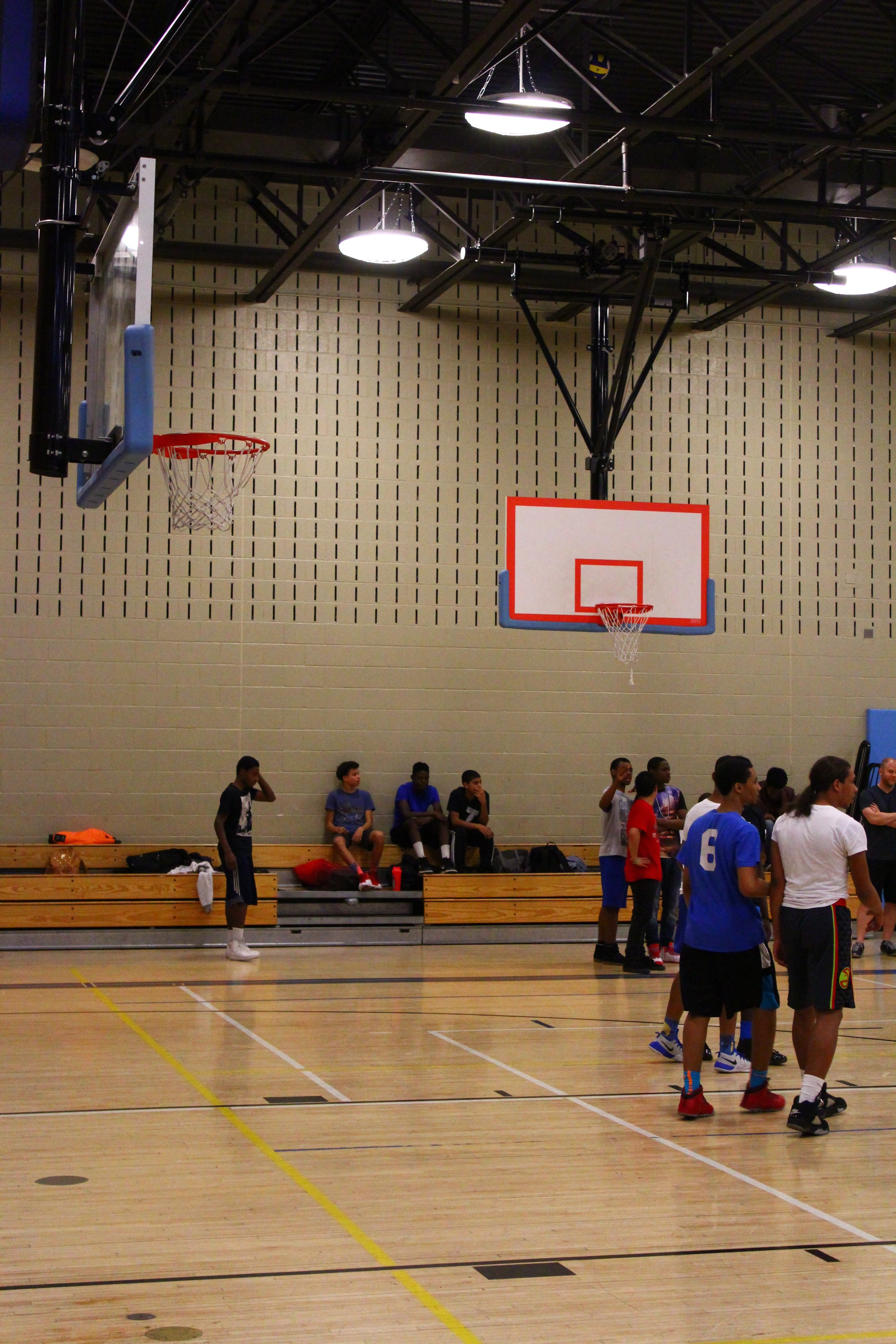 Basketball Tournament - 9.jpg