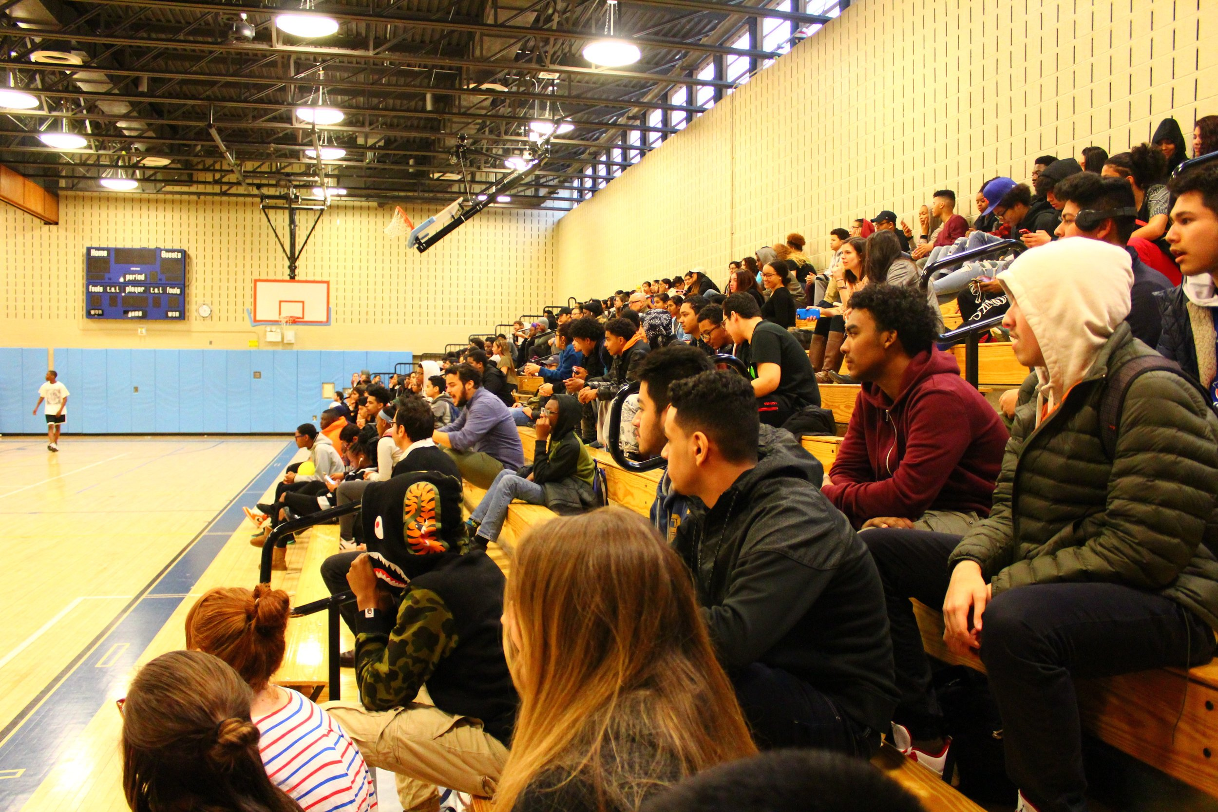 Basketball Tournament - 11.jpg
