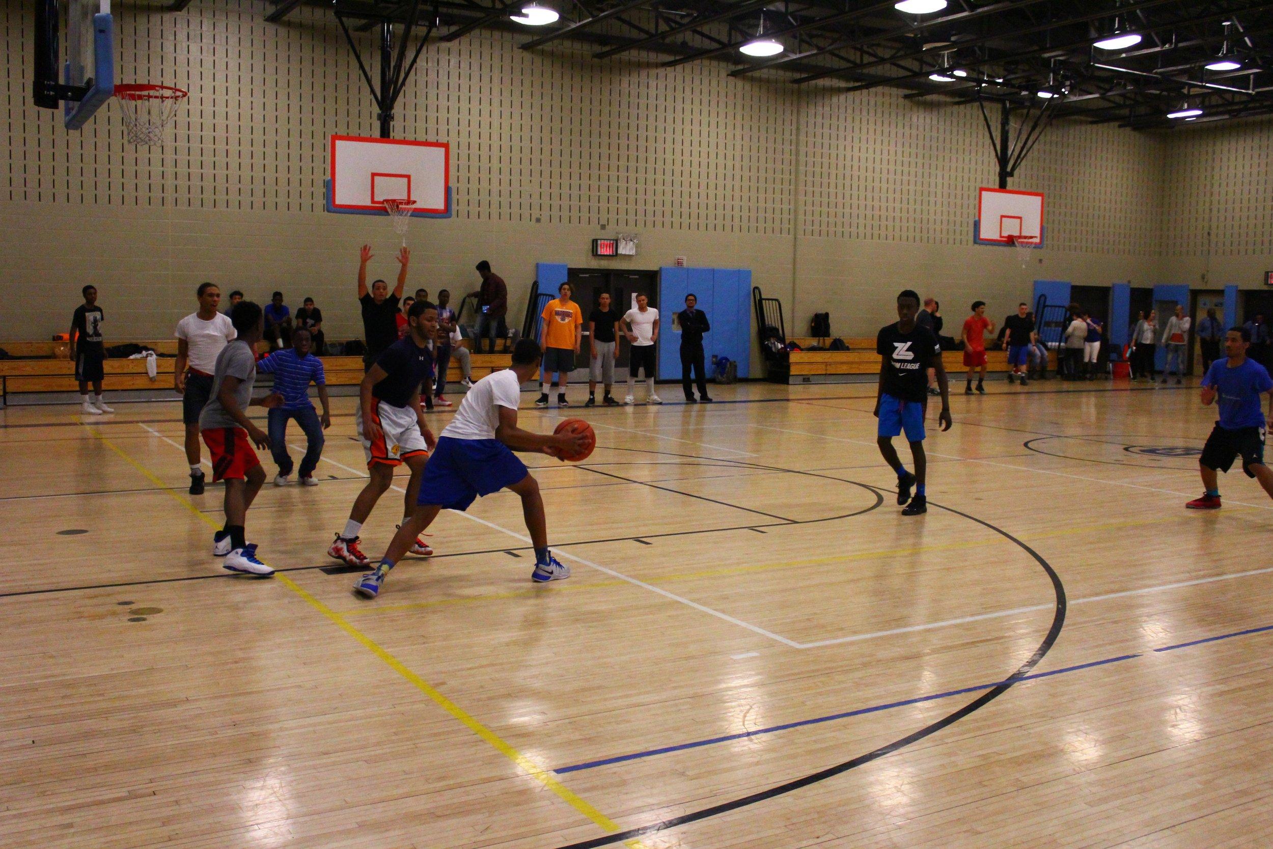 Basketball Tournament - 12.jpg