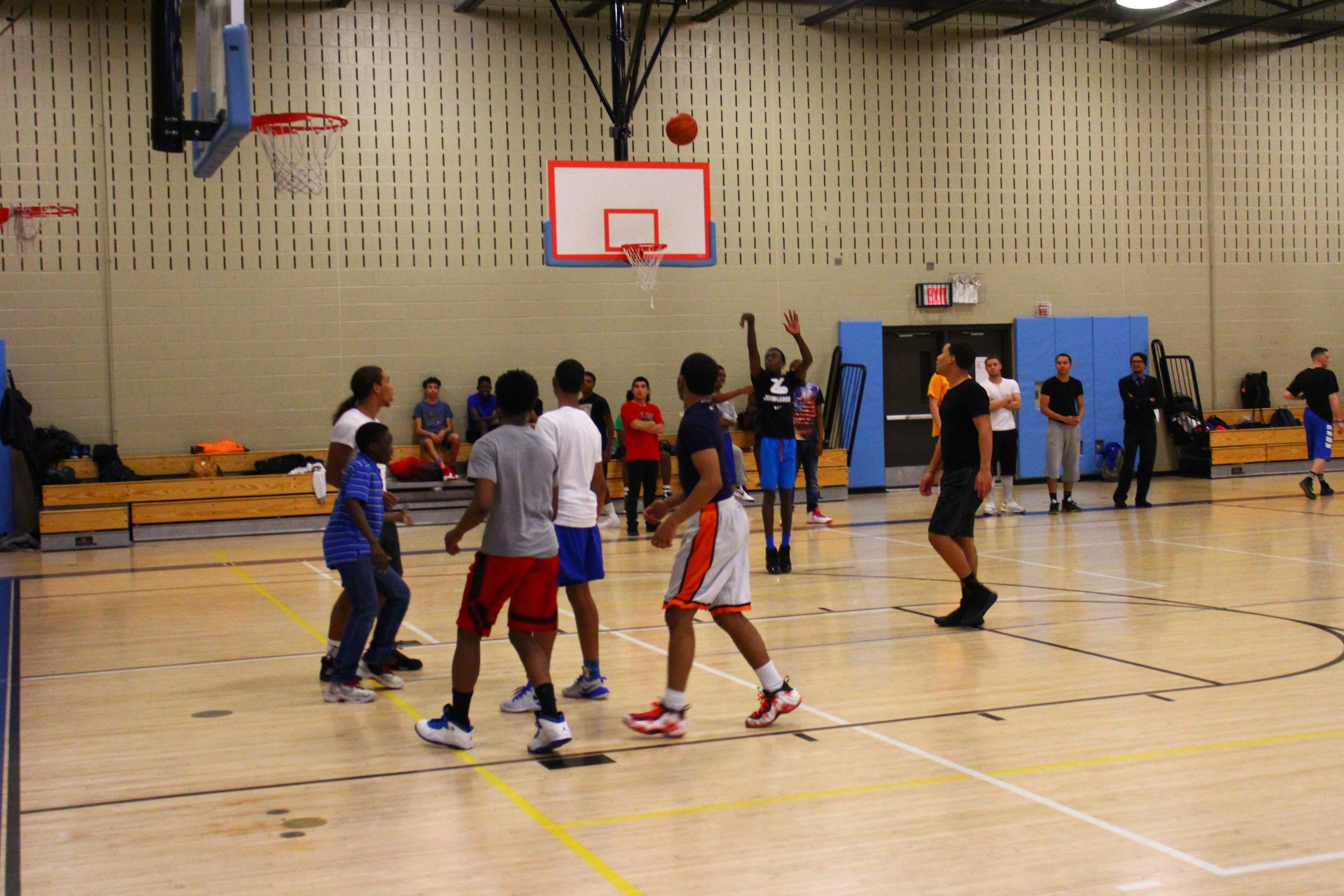 Basketball Tournament - 13.jpg