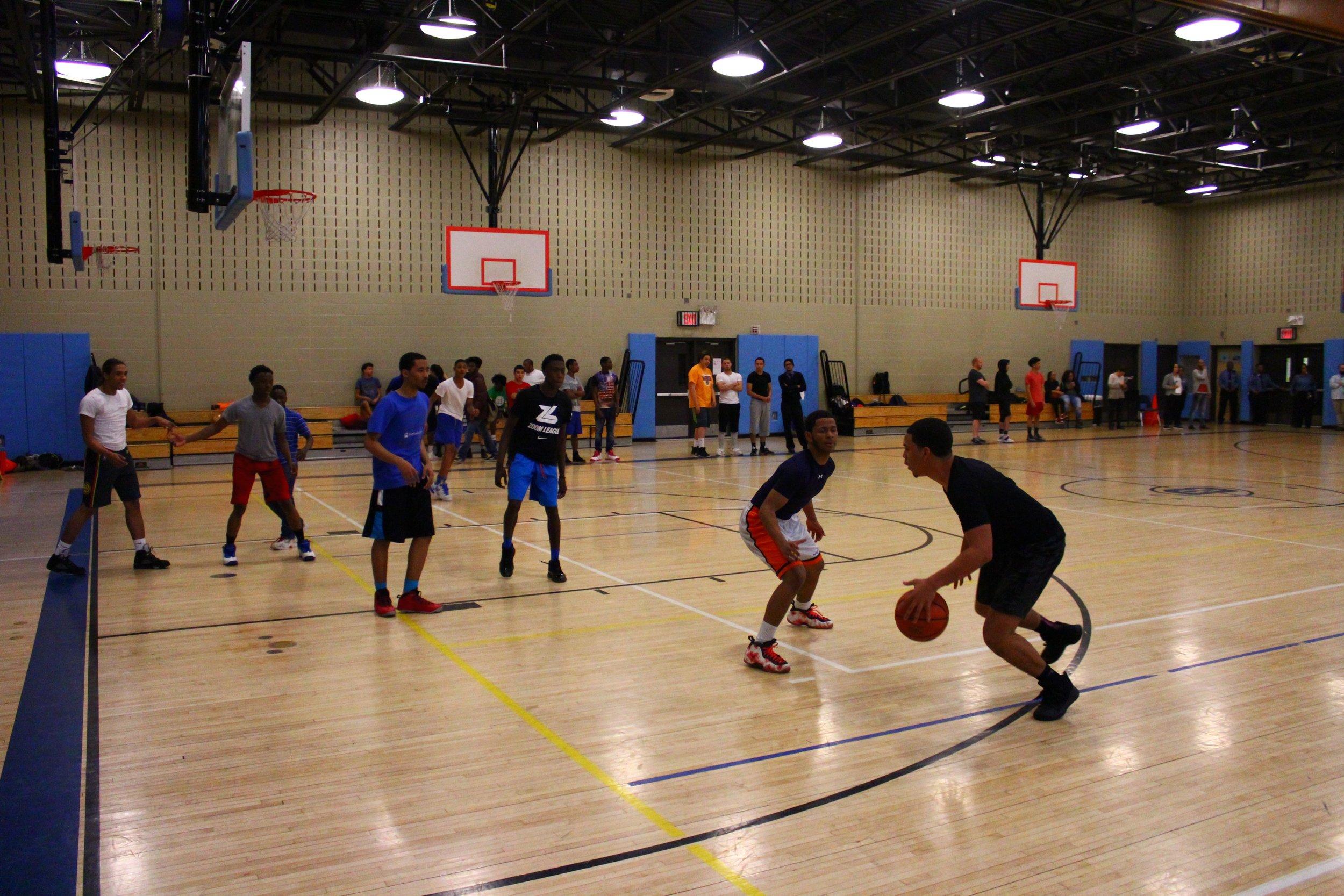 Basketball Tournament - 14.jpg