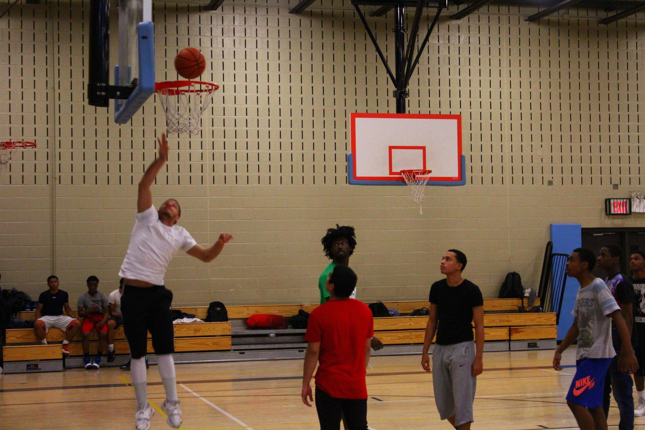Basketball Tournament - 15.jpg