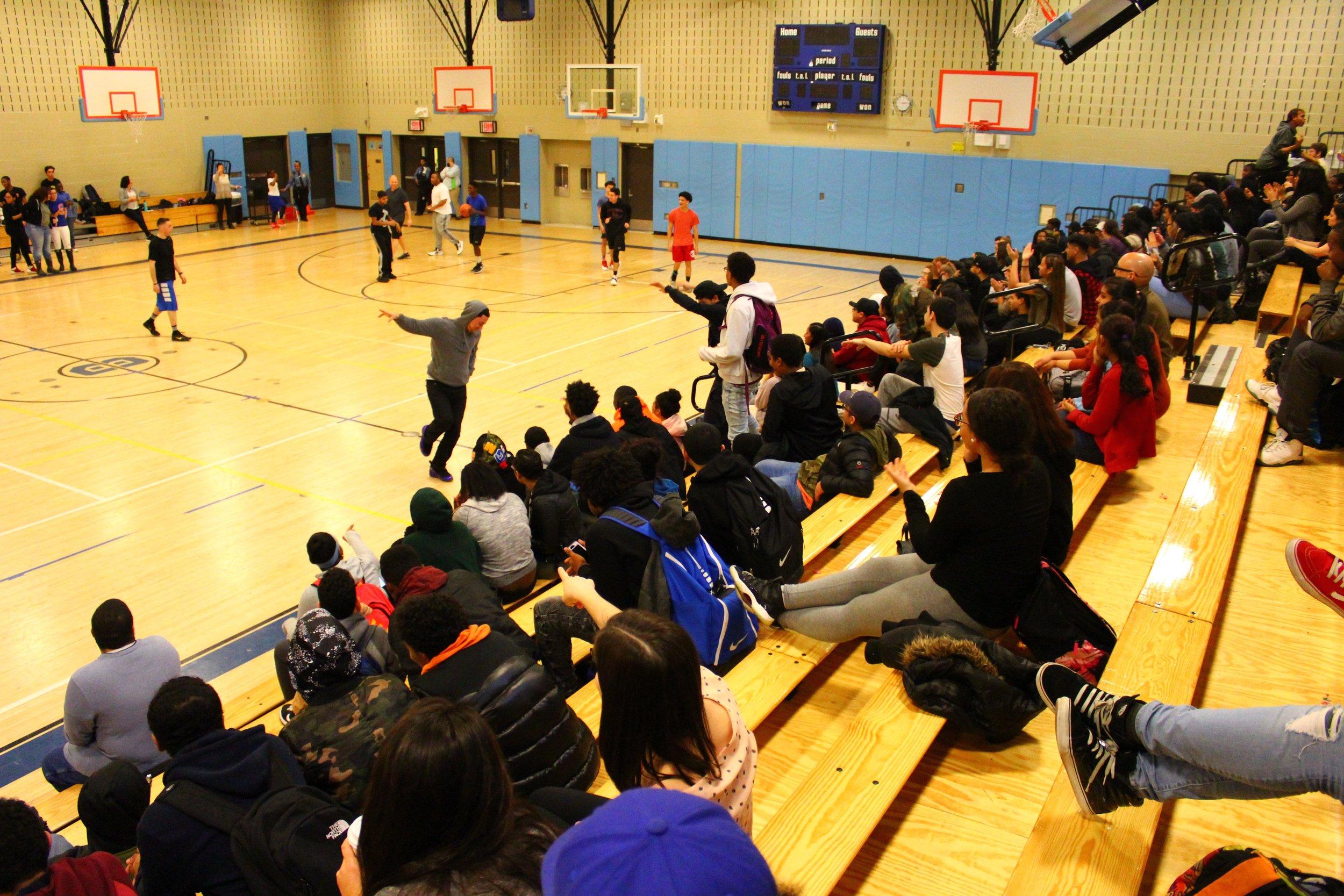 Basketball Tournament - 18.jpg