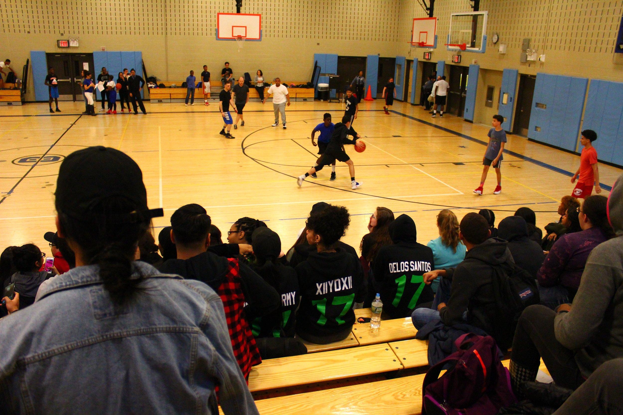 Basketball Tournament - 23.jpg