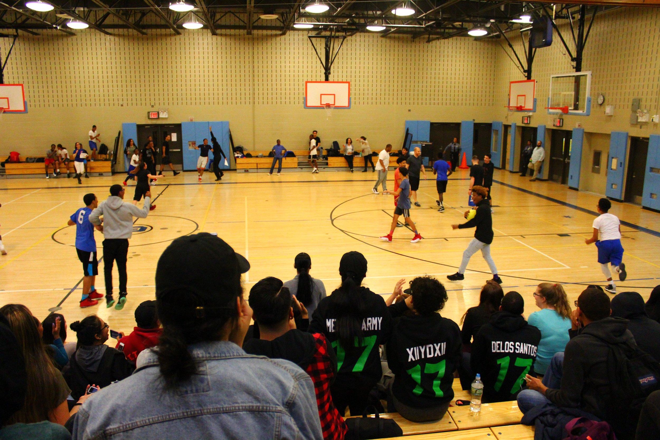Basketball Tournament - 24.jpg