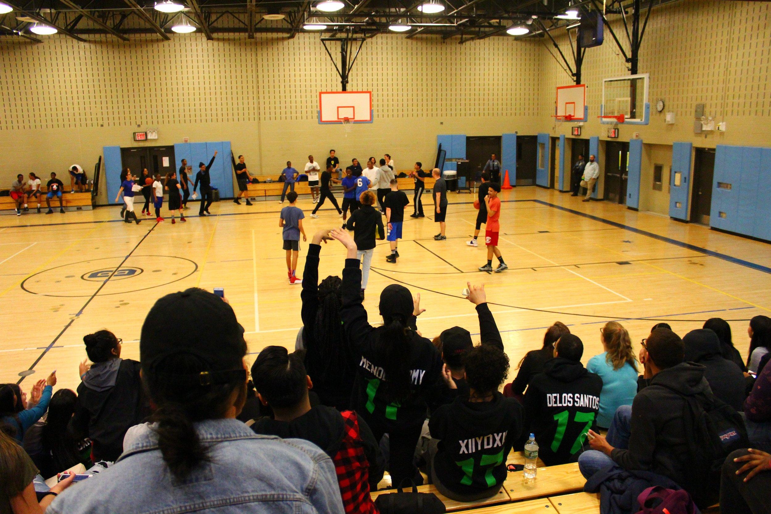 Basketball Tournament - 25.jpg