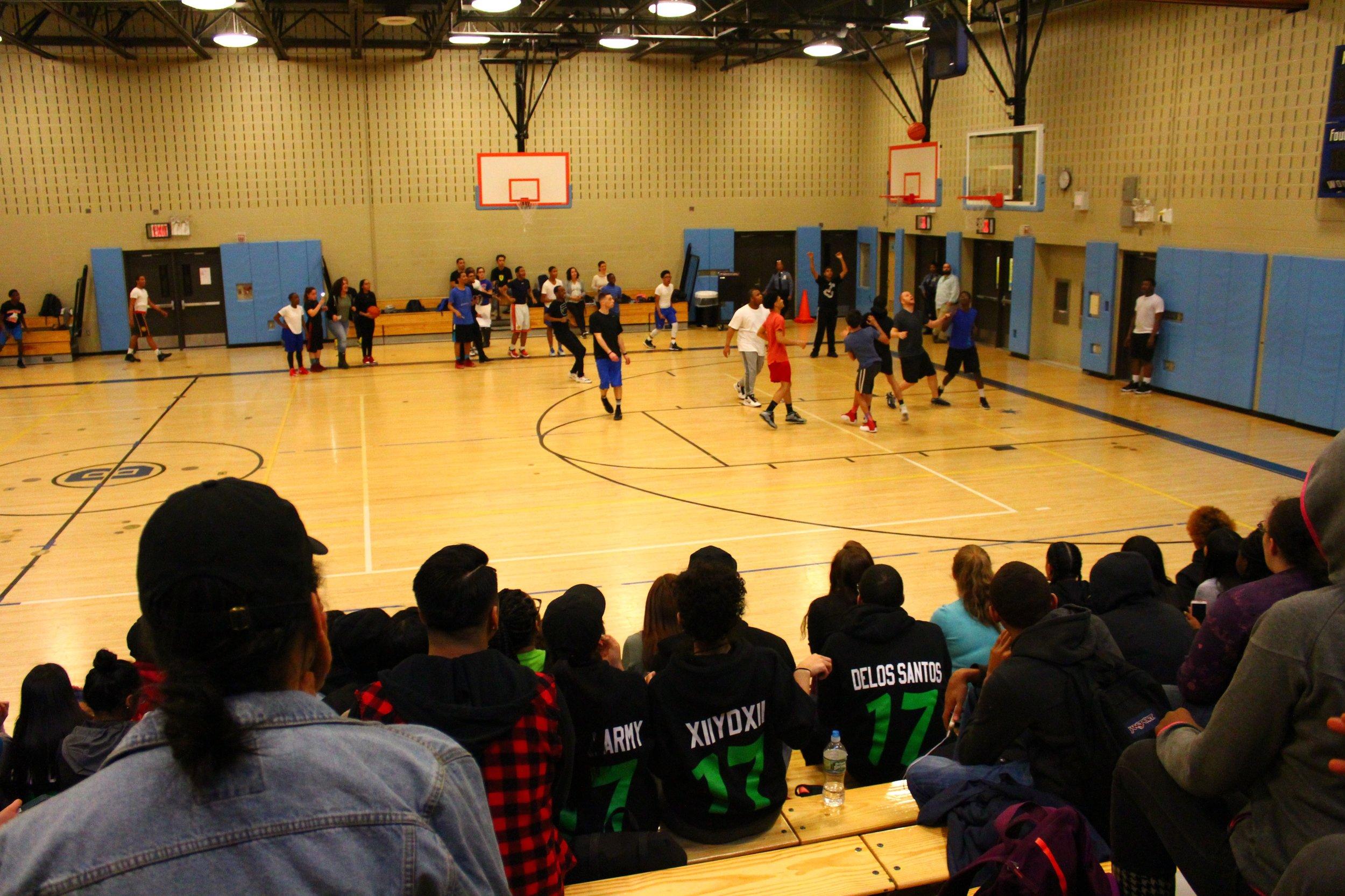 Basketball Tournament - 27.jpg