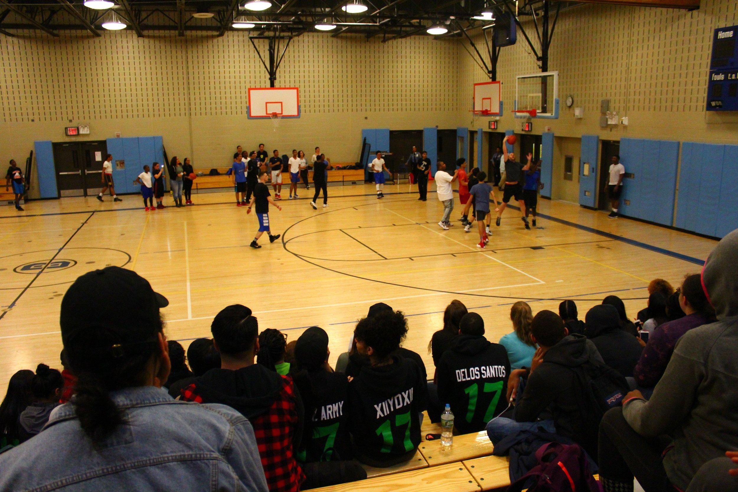Basketball Tournament - 28.jpg