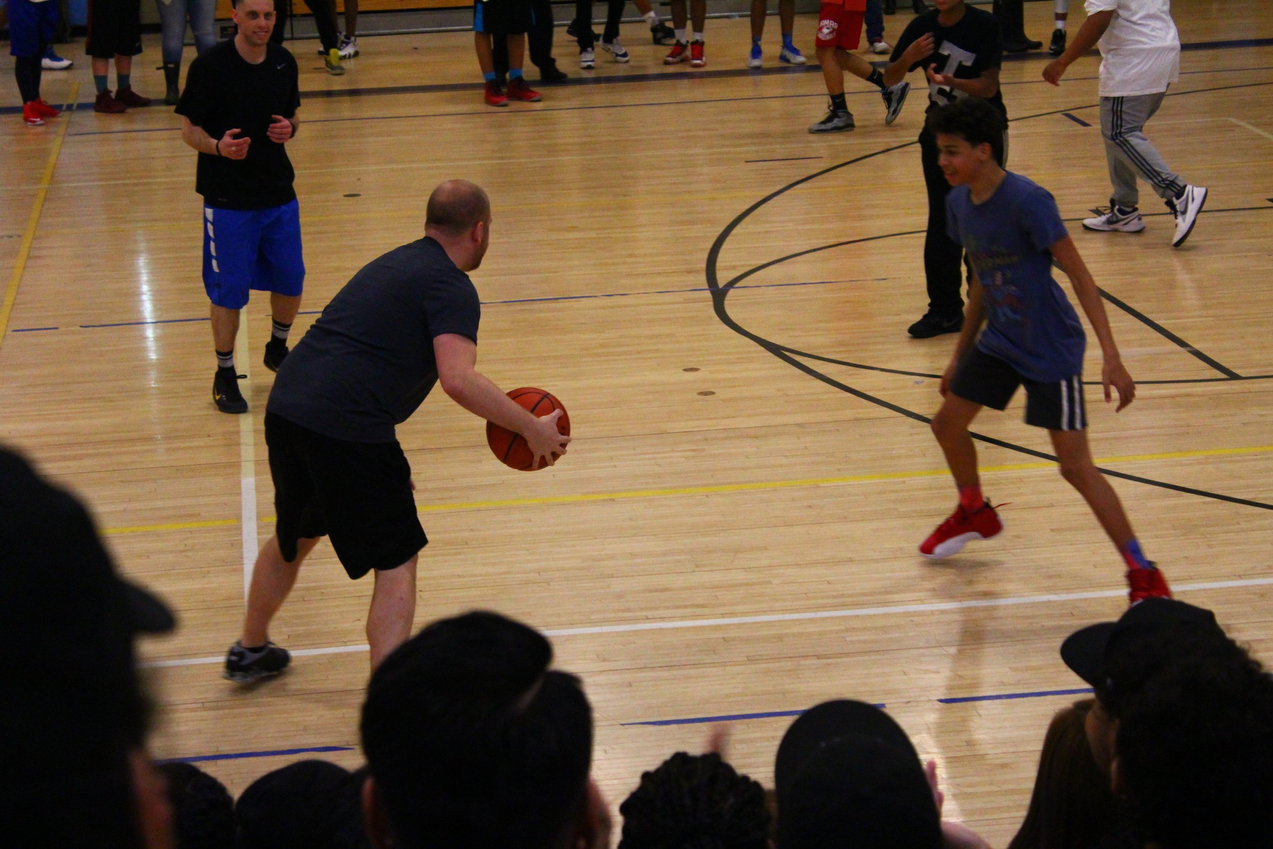 Basketball Tournament - 29.jpg