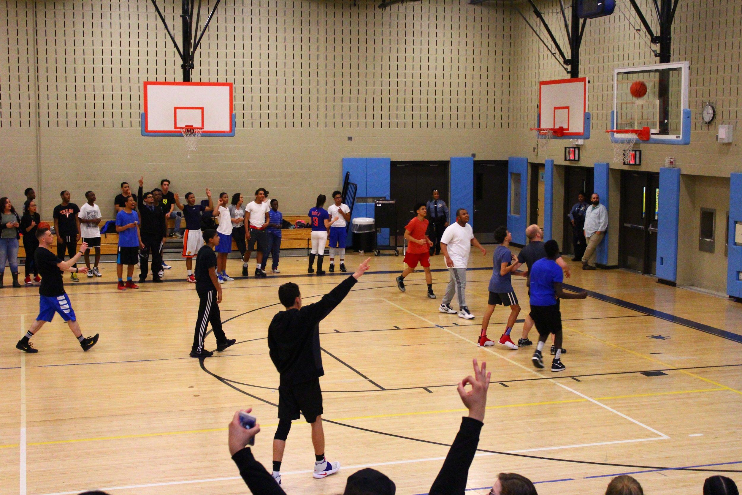 Basketball Tournament - 30.jpg