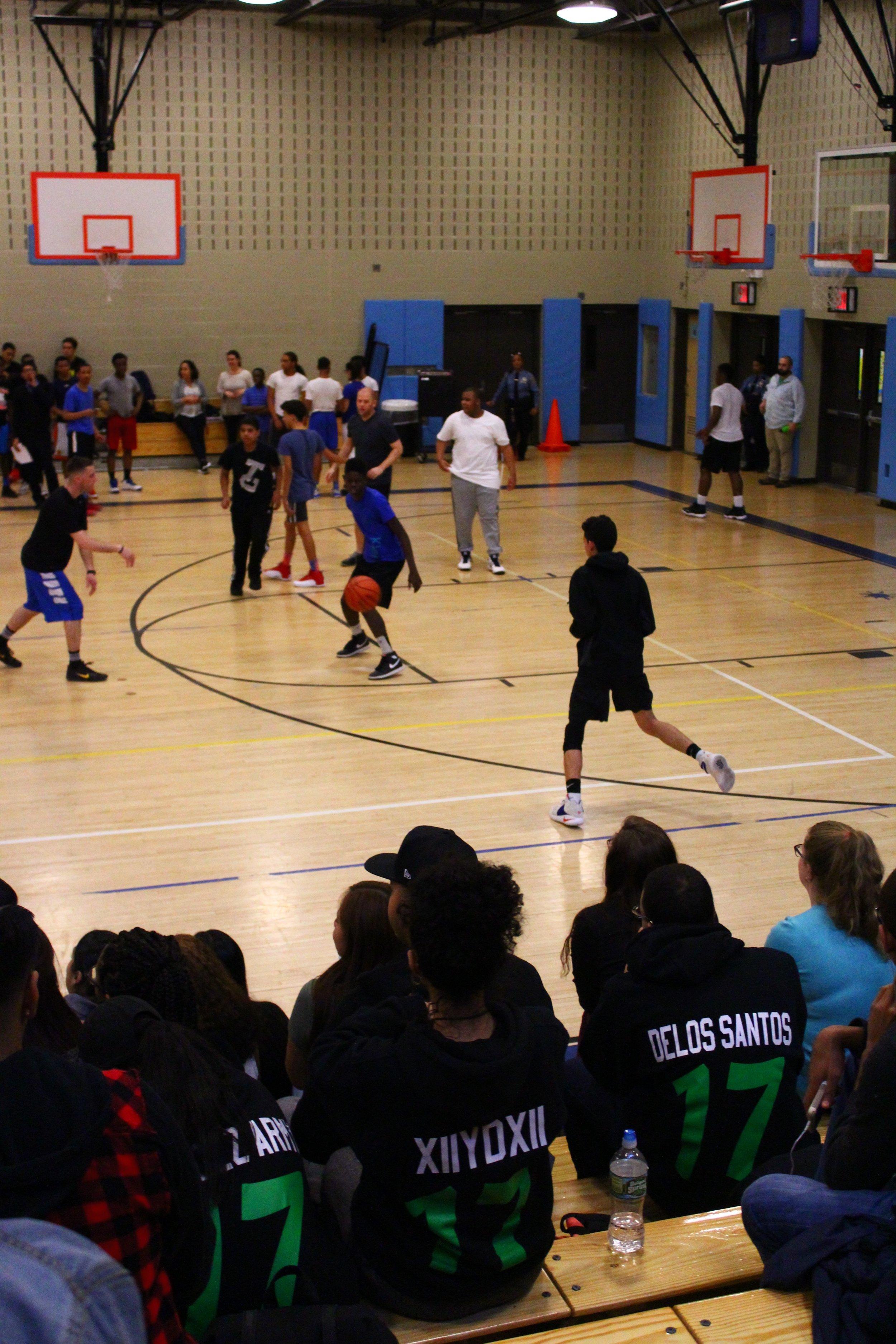 Basketball Tournament - 31.jpg