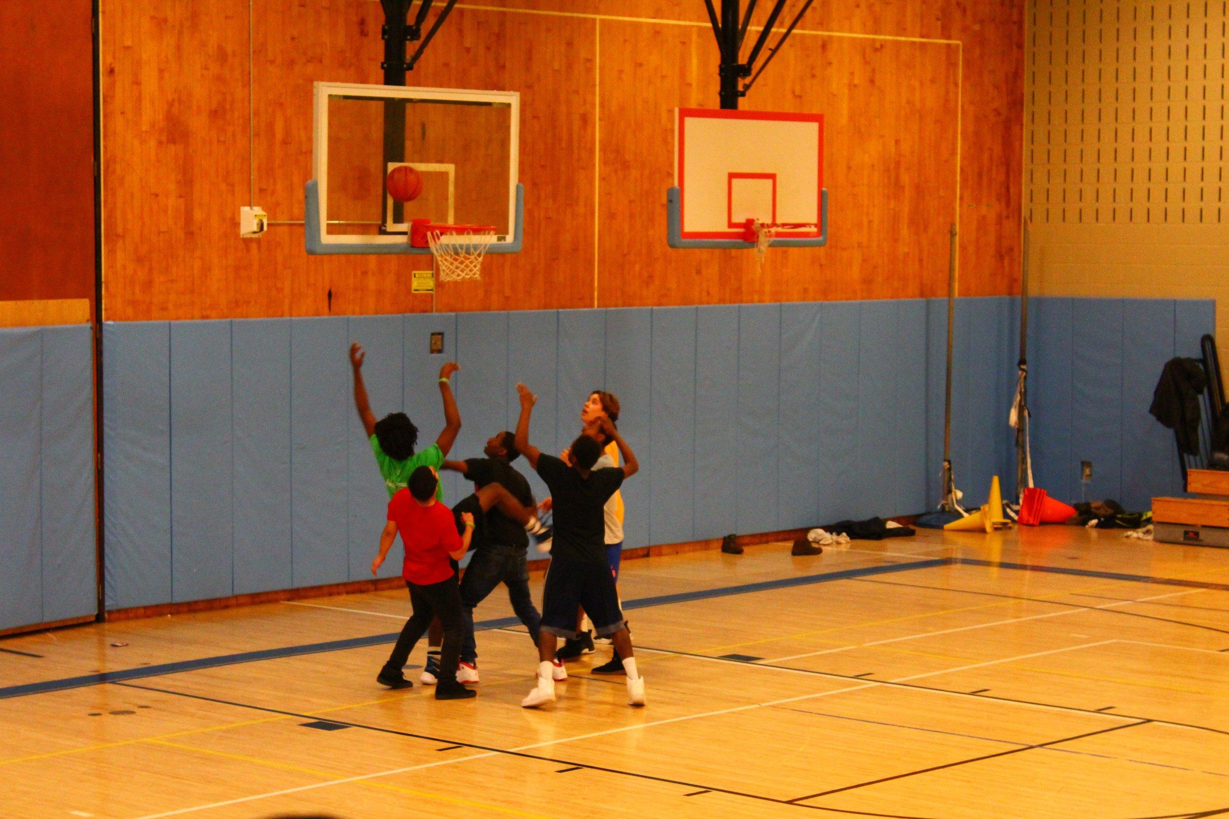 Basketball Tournament - 32.jpg