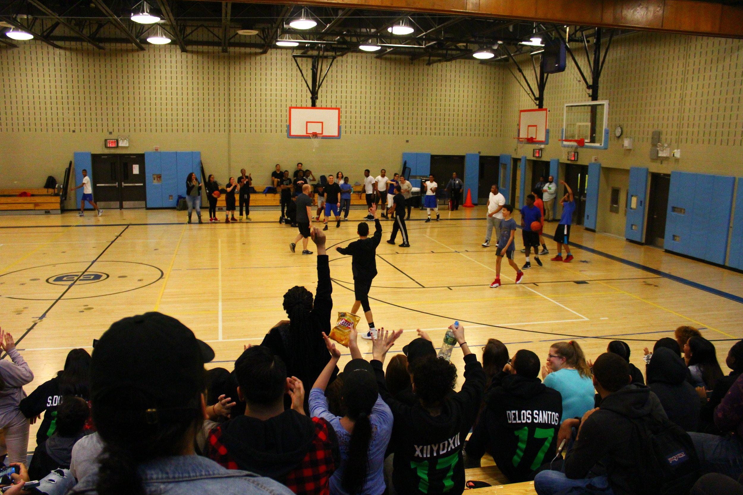 Basketball Tournament - 33.jpg