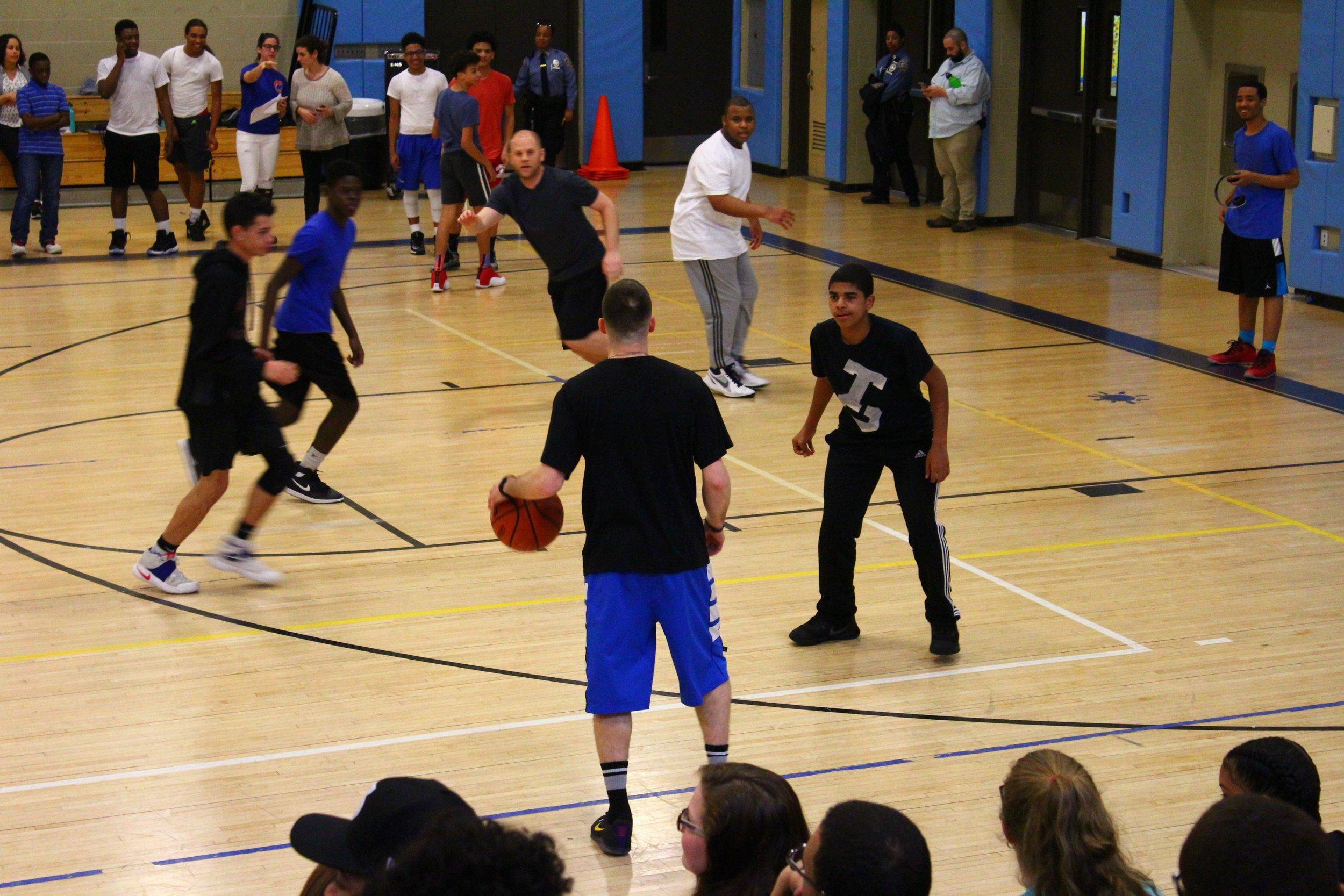Basketball Tournament - 34.jpg
