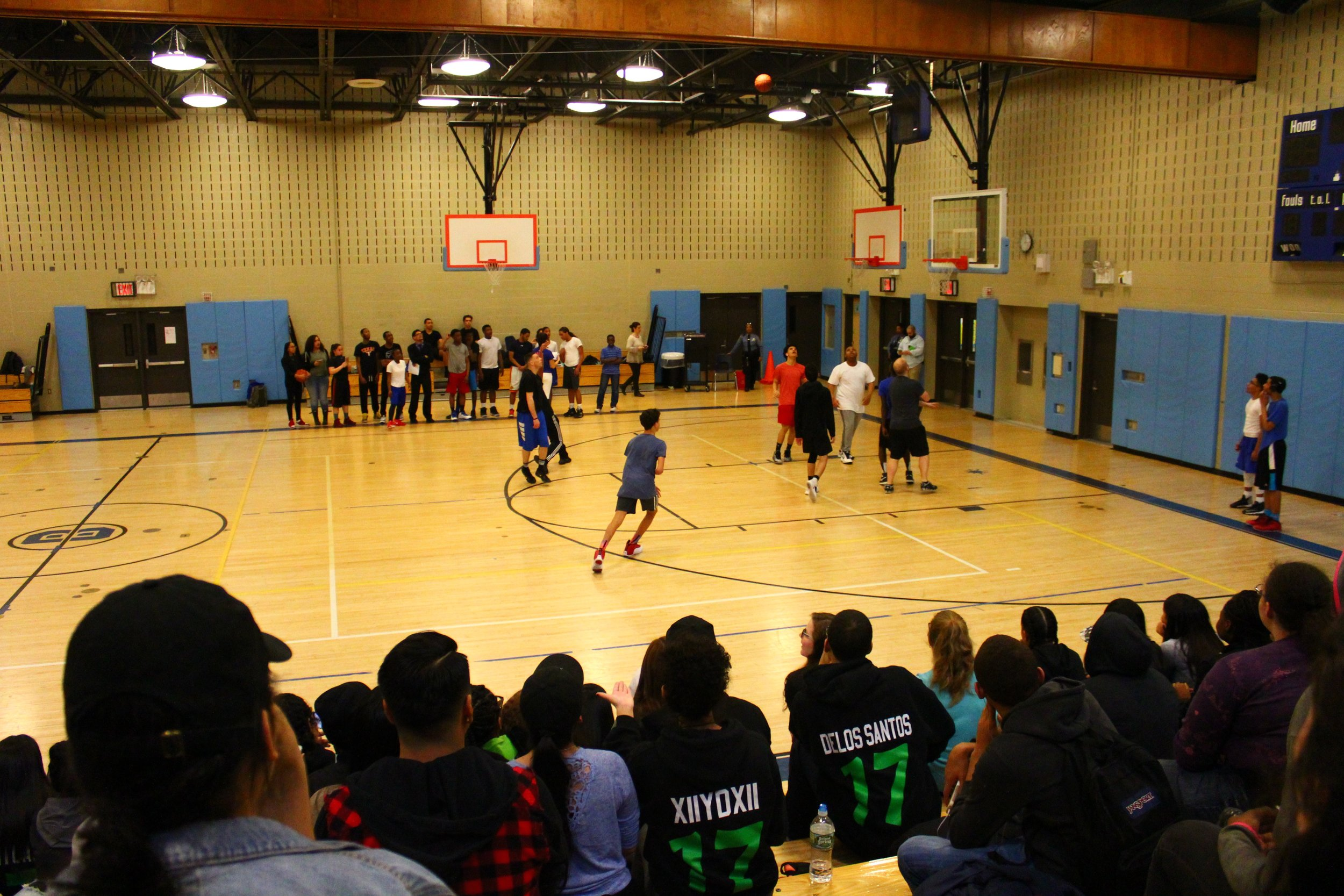Basketball Tournament - 35.jpg