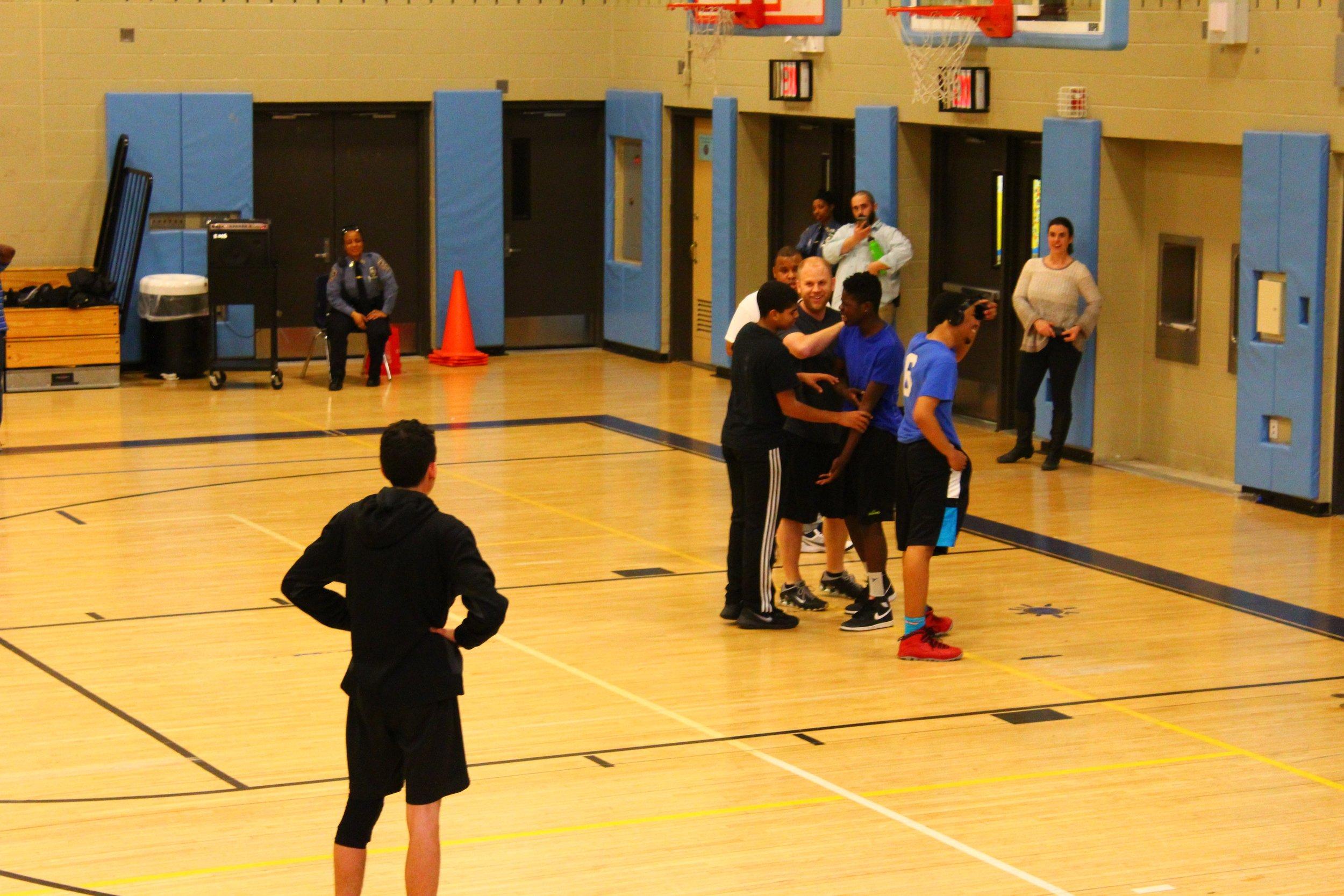 Basketball Tournament - 36.jpg