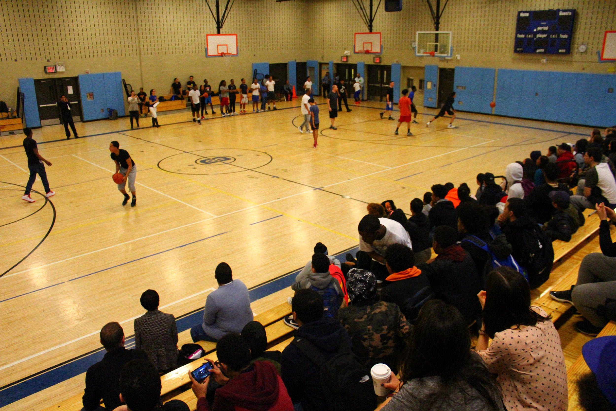 Basketball Tournament - 41.jpg