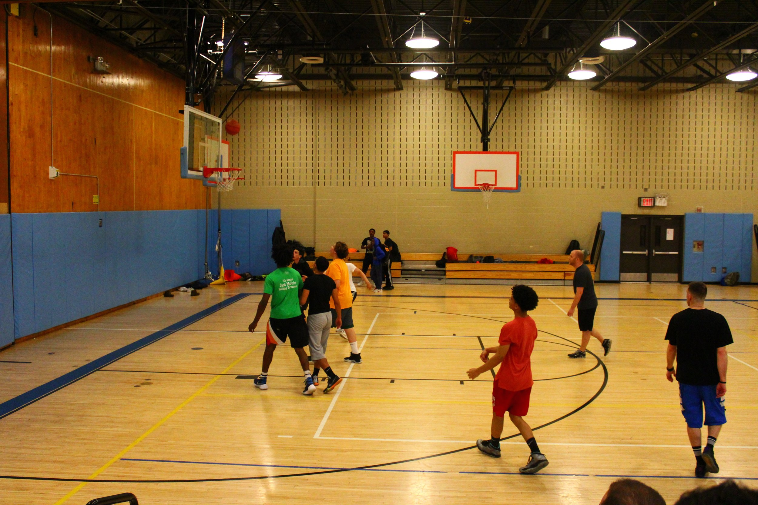 Basketball Tournament - 44.jpg